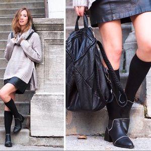 Senso Mason ii boots